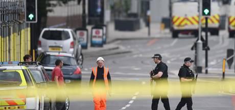 Nele (21) uit Bladel schiet vriendin na aanslag in Manchester te hulp