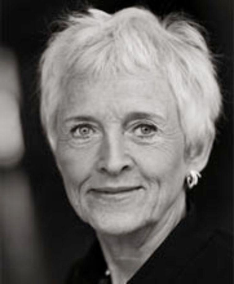 Jacqueline Cramer is hoogleraar duurzaam innoveren aan de Universiteit Utrecht, ambassadeur Circulaire Economie Metropoolregio Amsterdam en oud-(PvdA)-minister van Volkshuisvesting, Ruimtelijke Ordening en Milieubeheer (VROM). Beeld