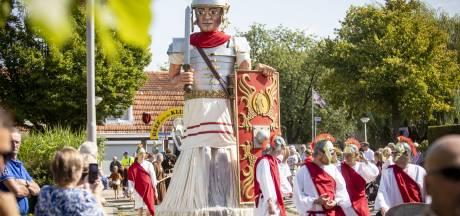 Geen Bruegheliaans Festijn dit jaar, bestuur wil volgend jaar weer uitpakken