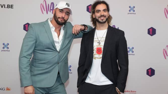 Adil & Bilall casten 'Bad Boys for Life'-acteur in DC-film 'Batgirl'