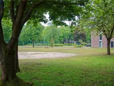 Raad trekt 3,5 miljoen uit voor aankoop van Lievenshove