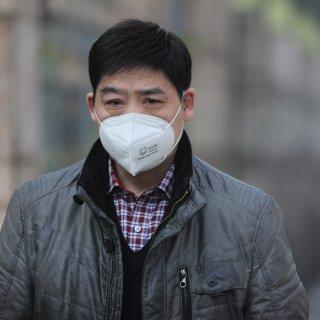 china-geeft--nieuw-corona-virus-is-overdraagbaar-van-mens-tot-mens