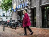 Politie stuurt beroofde Jetske (81) gewoon weg