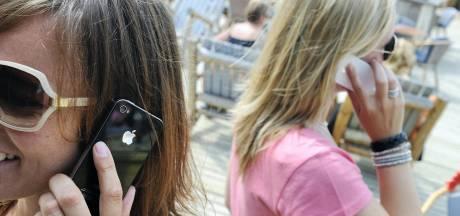 Op vakantie? 16 vragen over de nieuwe roamingregels