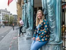 Horecabazen staan te springen om terrassen te openen: 'We zijn blij met alle kleine beetjes'