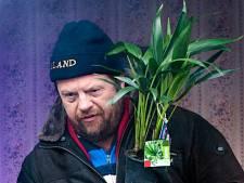 Zaak 'Straatnieuwsdief' Van der Roest uitgesteld