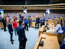 Zorgen over vergadergekte in Tweede Kamer: 'Er wordt zoveel herhaald, het is belachelijk'