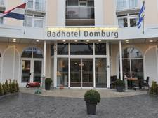 Gemeente Veere erkent fout over afgeven vergunning Badhotel