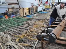 Spannende tijd voor 'elektrische' vissers