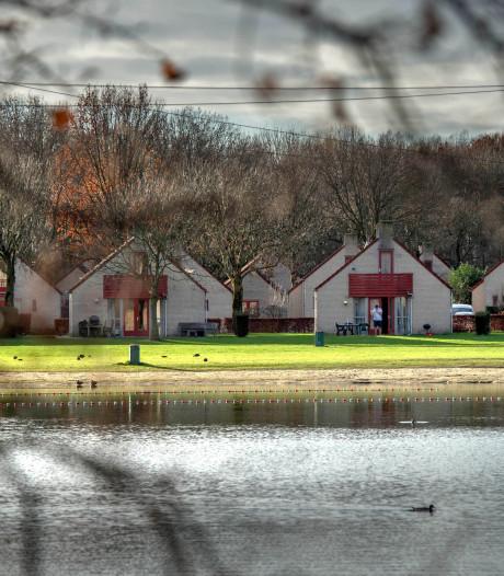 Kunnen arbeidsmigranten wel afstand houden op Groene Heuvels? 'Alle bungalows zitten vol'