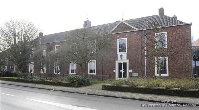 Charel van Tendeloo