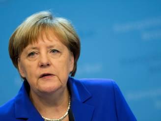 """""""Duitsland is hoofdschuldige Brexit door betweterigheid, egoïsme en nationalisme"""""""