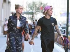 Justin Bieber bevestigt verloving: 'Hailey, je bent de liefde van mijn leven'