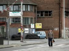 """M6 décrit Charleroi comme """"le quart-monde de la Belgique"""""""