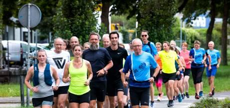 Hardlopen populairder dan ooit door corona: 'Maar het is niet zo laagdrempelig als het lijkt'