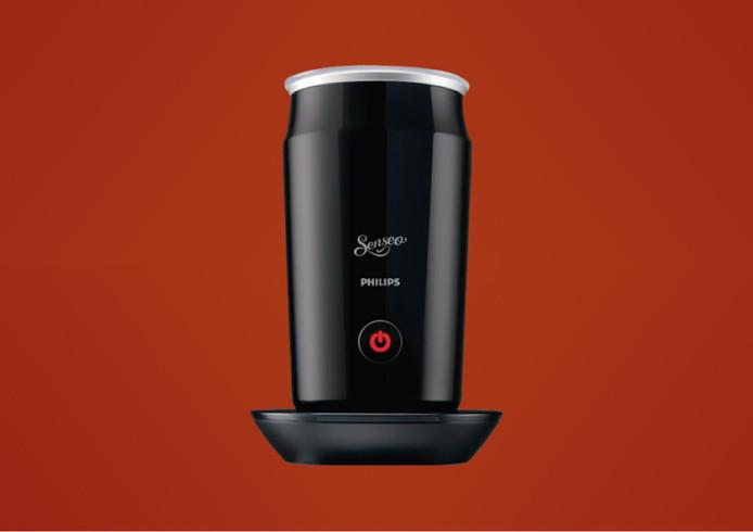 Philips Senseo CA6500 - 60