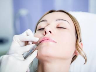 """Coronavaccins kunnen bijwerking hebben op fillers, waarschuwen dermatologen. """"Plan de injecties niet voor of na je vaccinatie"""""""