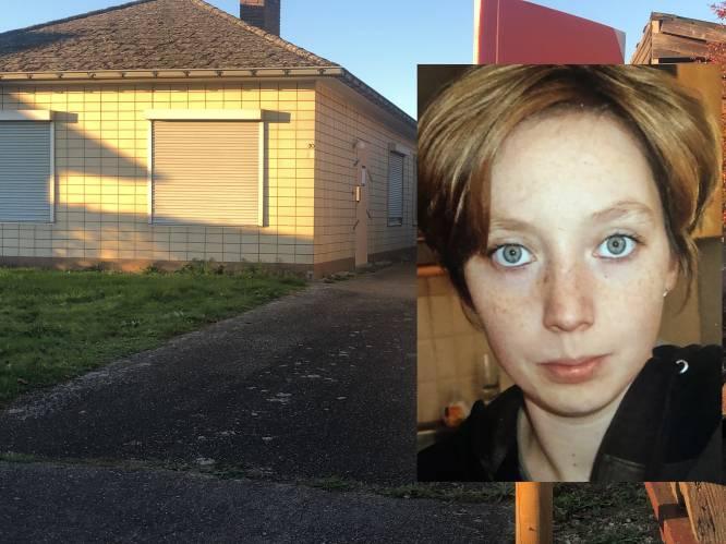 """Ouders van vermoorde Sofie (40) ontredderd: """"Ze was op de dool en we hadden meer dan een jaar al geen contact meer. Maar dit is ondraaglijk"""""""