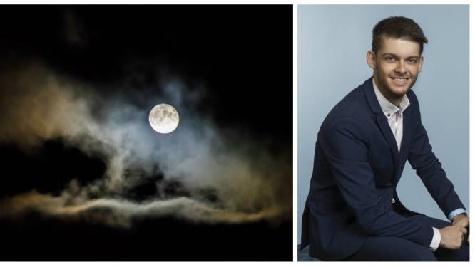 Waarom de volle maan vanavond extra speciaal is: onze wetenschapsexpert ontwart feiten en fabels