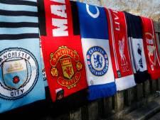 UEFA slaat keihard terug: 'Geen WK en EK voor spelers in Super League'