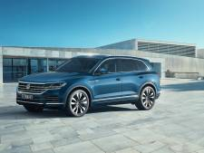 Hoe volks is deze Volkswagen nog?
