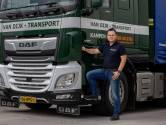 Regionale transportbedrijven die dagelijks over N50 rijden: 'Hele weg vierbaans maken is enige oplossing'