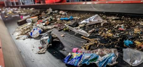 Kritiek Burgerforum Losser op gang van zaken rond afvalscheiding