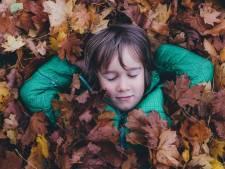 Wat is er in de herfstvakantie te doen voor kinderen in Amersfoort? Sherida heeft het antwoord