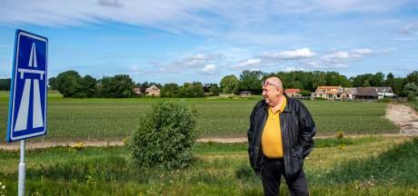 Steenbergenaar krijgt gelijk in A4-kwestie: 'Dit heeft me alles gekost, mijn bedrijf, mijn relatie, mijn gezondheid'