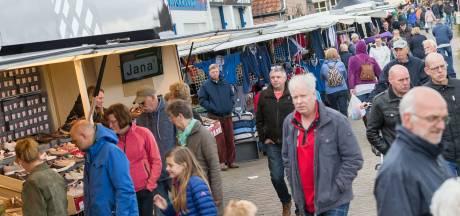 Opnieuw een Koningsdag zonder Kloostermarkt en andere evenementen