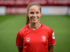 FC Twente niet langs ADO in eerste duel van play-offs om landstitel
