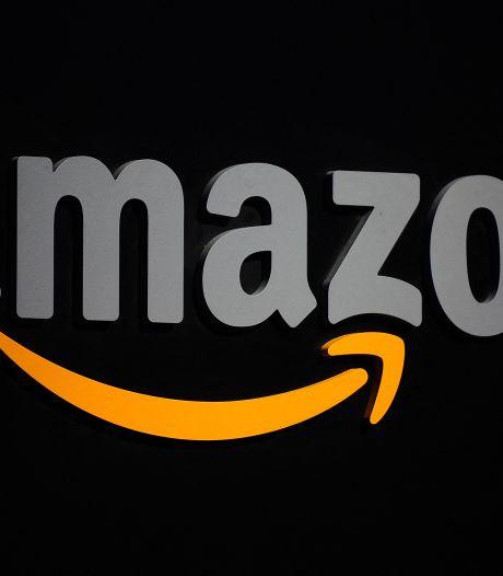 Amazon élabore son propre ordinateur quantique