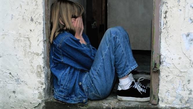 Mika werd uit huis geplaatst: 'Mijn broer en zusje zag ik niet meer, mijn moeder een uurtje'