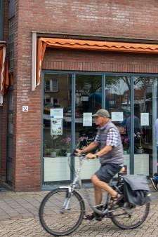 Buren zijn geur van Indonesisch restaurant beu en stappen naar de rechter: 'Dit is een probleem'