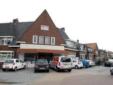 Uitzendbureau EB Personeelsdiensten failliet verklaard