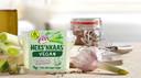 De HEKS'NKAAS Vegan, vanaf deze week te koop bij Albert Heijn en later ook bij Jumbo. Het Oldenzaalse merk komt met de plantaardige variant, nu de vraag naar veganistische producten enorm toeneemt.