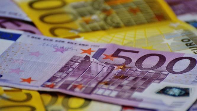 Wat moet ik doen met 100.000 euro aan spaargeld?