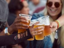 Zeeuwse jongeren drinken en roken vaker