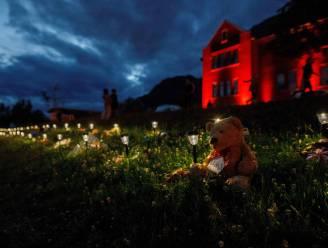 Opnieuw schokkende vondst in Canada: 751 anonieme graven gevonden nabij voormalig internaat