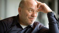 """Piet Huysentruyt krijgt topscore van Gault&Milau: """"Zeer mooi nieuws in een moeilijk jaar"""""""