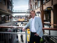 Extra geld voor ondernemers in Papendrecht: 'Zij hebben zwaar geleden'
