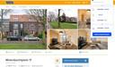 Huizenzoeker Bart Hamelink tipt de plugin 'betrapdemakelaar'. Daarmee kun je ook de oudere vraagprijzen zien (zie rechtsboven).