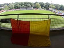 L'AFC Tubize mis en demeure: le club brabançon bientôt suspendu?