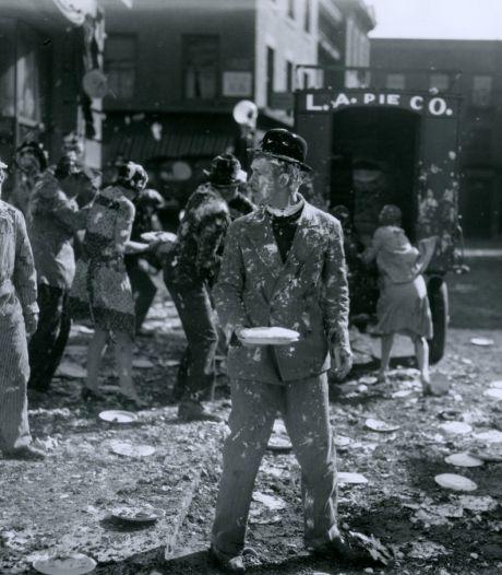 Silent Film Festival gaat volledig online: van historische filmdino's tot Laurel en Hardy