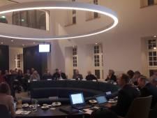 'Raad Waalre te laat geïnformeerd over crisis'