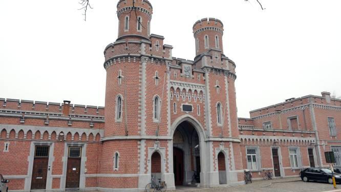Acht coronabesmettingen in Leuven-Centraal