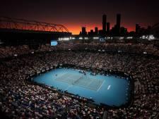 Bewoners The Westin leveren kritiek en krijgen hun zin: deelnemers Australian Open in ander hotel