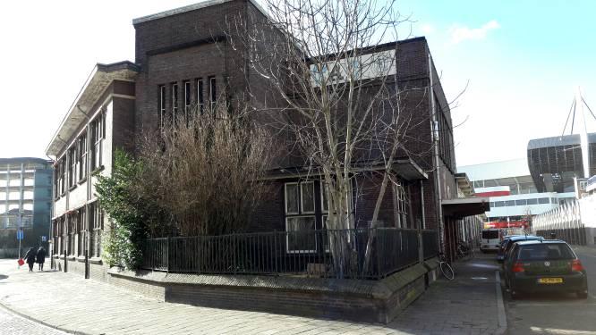 Besluit over behoud TAC Eindhoven mogelijk uitgesteld