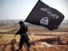 Onduidelijkheid over terugkeer jihadisten
