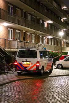 Man (31) neergestoken in Vlaardingen, vrouw (25) opgepakt